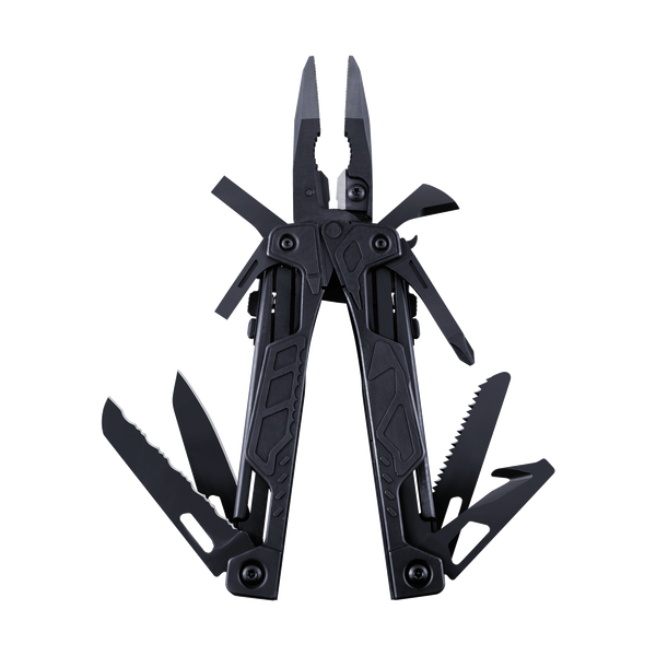 Leatherman - OHT