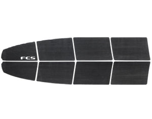 FCS - Traction Pad - SUP
