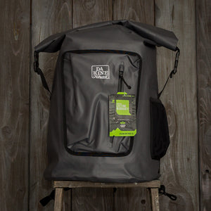Dakine - Cyclone Dry Pack 36L – Nikau Kai Waterman Shop 6ec4a381f6