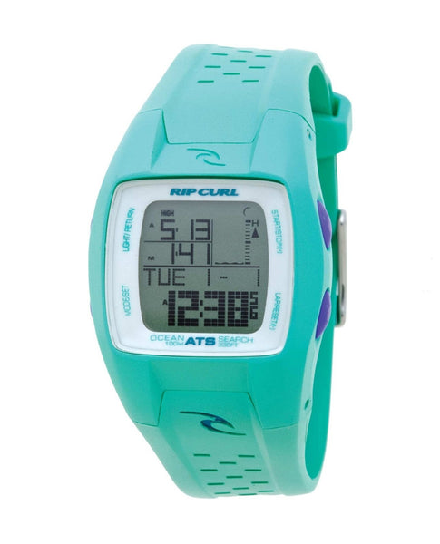 Rip Curl - Winki Ocean Search - Mint