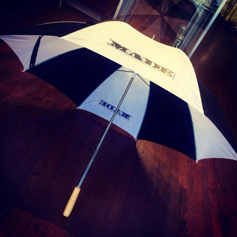 Made Umbrella