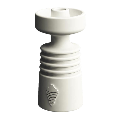 HIVE DOMELESS ELEMENT 14MM-18MM
