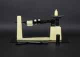 ELBO / MR GRAY TRIPLE BEAM BALANCE RIG