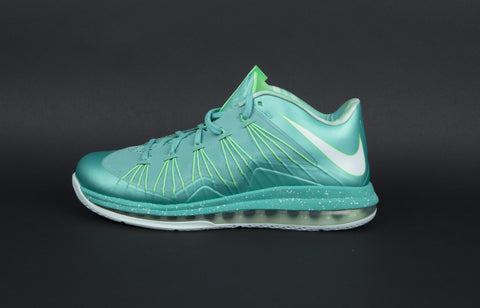 LEBRON 10 EASTER