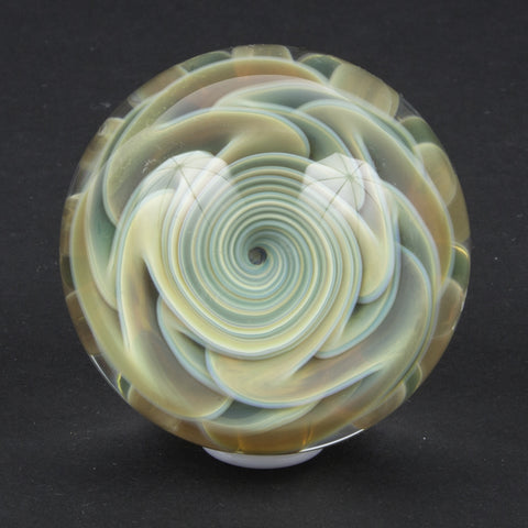MNP GLASS MARBLE