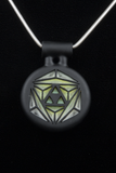 JAMESON ETERNAL TRUTH PENDANT