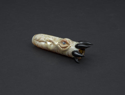 SALT CHILLUM 1