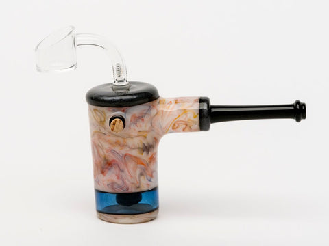 RAY LAUK HAMMER BUBBLER MARBLED