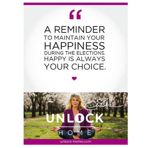 unlock-home-does-of-happy-quote-elections