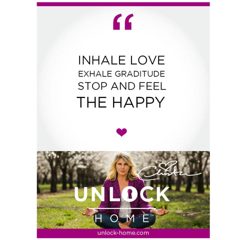 unlock-happy-weekly-happy-talk-feel-the-happy