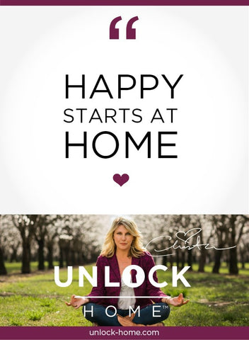 unlock-home-happy-starts-at-home