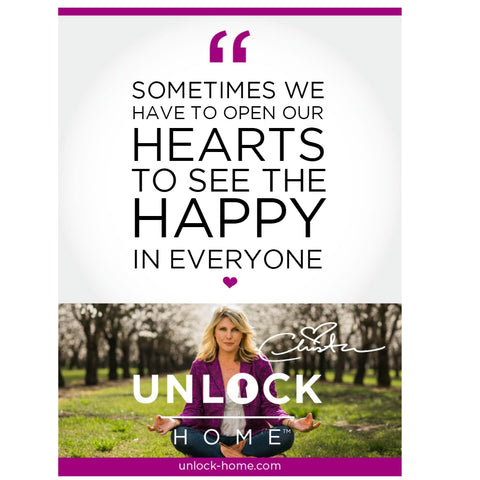 unlock-home-dose-of-happy-open-heart