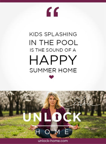 unlock-home-weekly-happy-thought-pool
