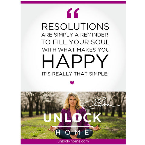 unlock-home-resolutions