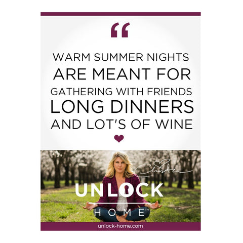 unlock-home-weekly-happy-talk-summer-nights