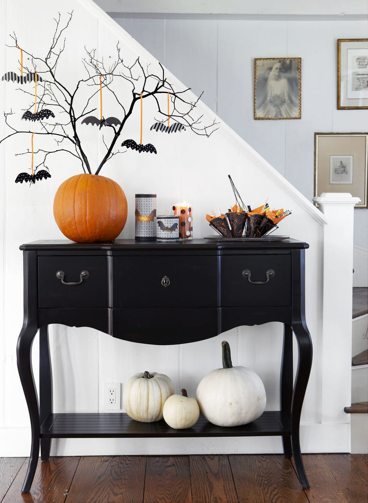 unlock-home-black-manzanita-halloween