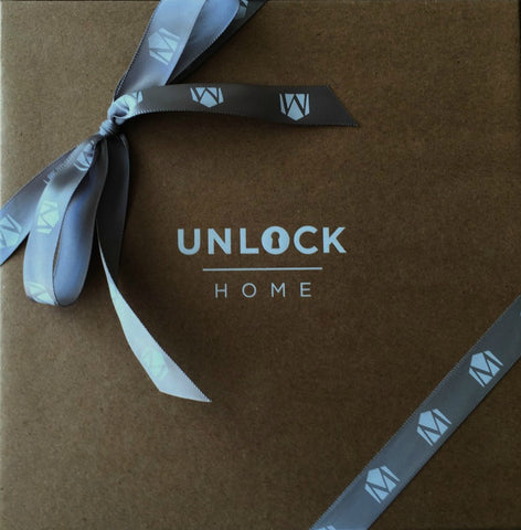 unlock-home-custom
