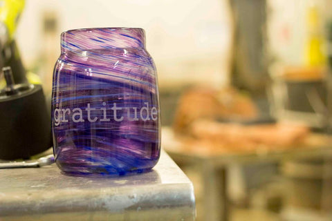 unlock-home-gratitude-jar