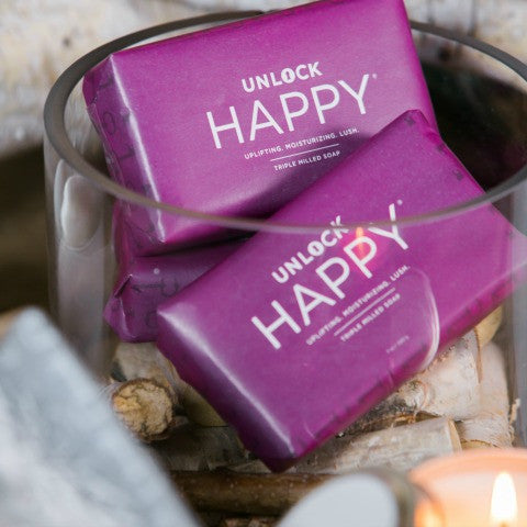 unlock-home-happy-soap