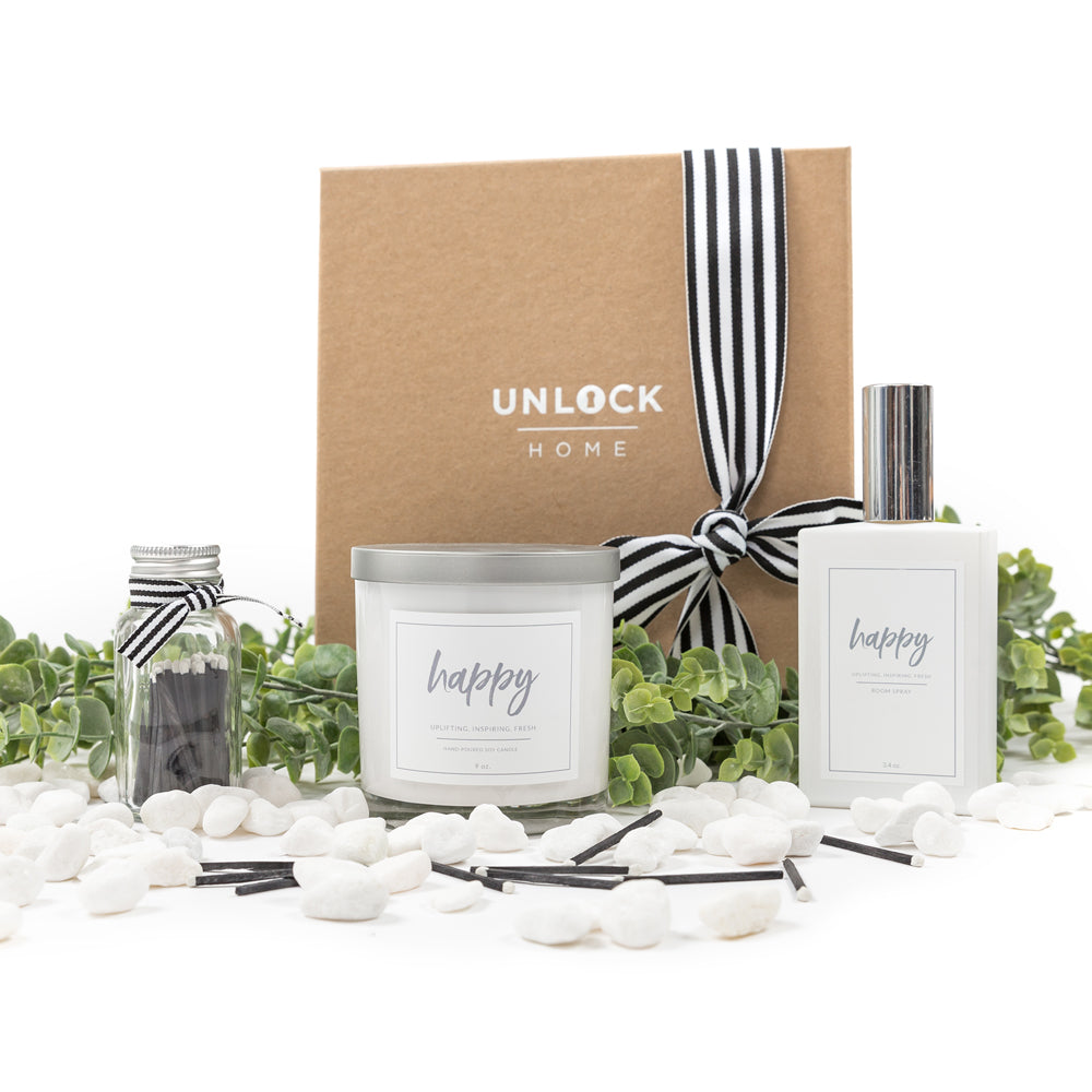 https://unlock-home.com/collections/believe-holiday-line/products/believe-holiday-gift