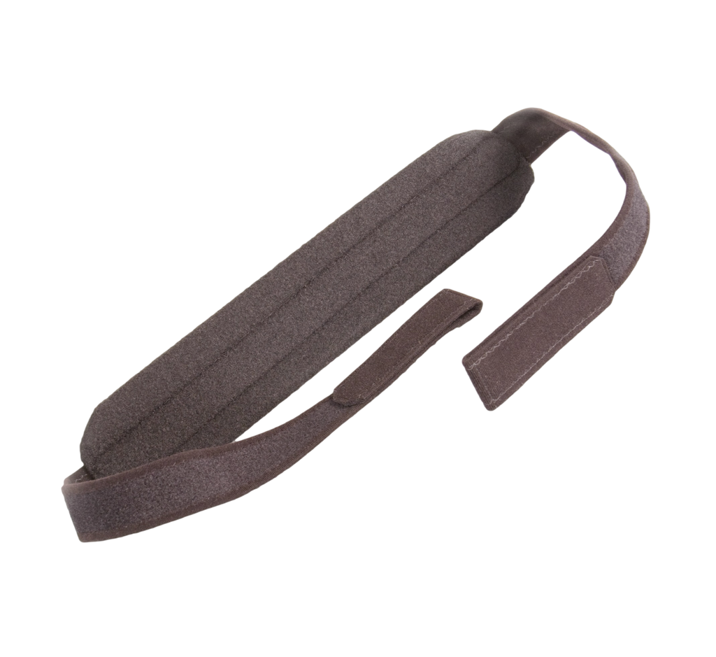 Padded Chair Strap