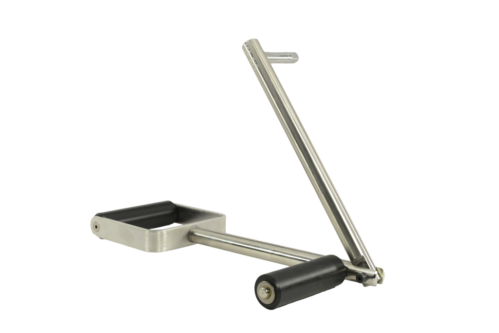 901 - Linear Motion / Articulating Tool
