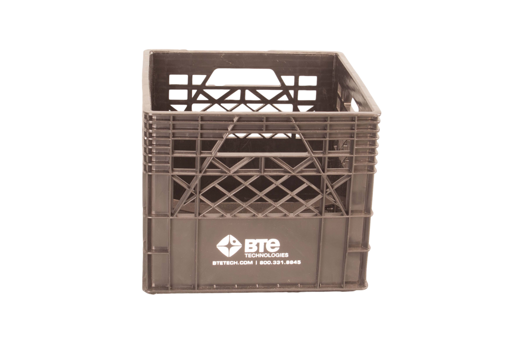 BTE Lifting Crate