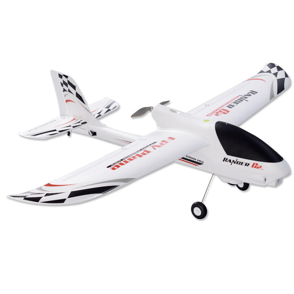 Volantex Ranger RC Airplane KIT
