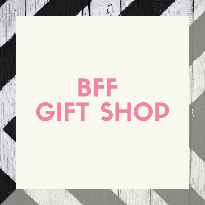 💖BFF GIFT SHOP💖