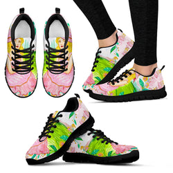 Wizard Of OZ Women's Sneakers