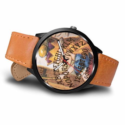Limited Edition Vintage Inspired Custom Watch Alice 37.AC5