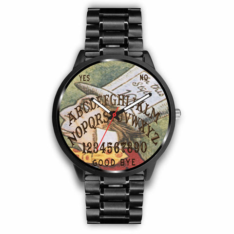 Limited Edition Vintage Inspired Custom Watch Alice 37.AC7