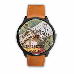 Image of Limited Edition Vintage Inspired Custom Watch Alice 37.AC7