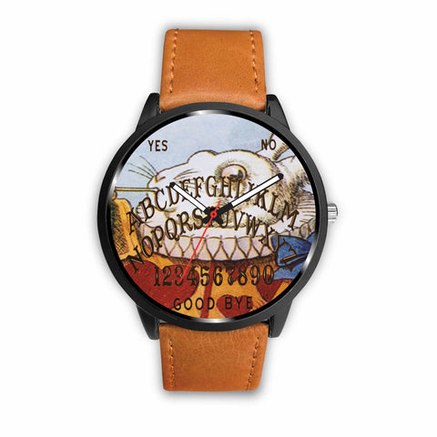 Limited Edition Vintage Inspired Custom Watch Alice 37.AC21