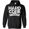 Image of Hardcore Since 1984 Men Tee - STUDIO 11 COUTURE