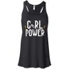 Image of Girl Power Ladies Tee - STUDIO 11 COUTURE