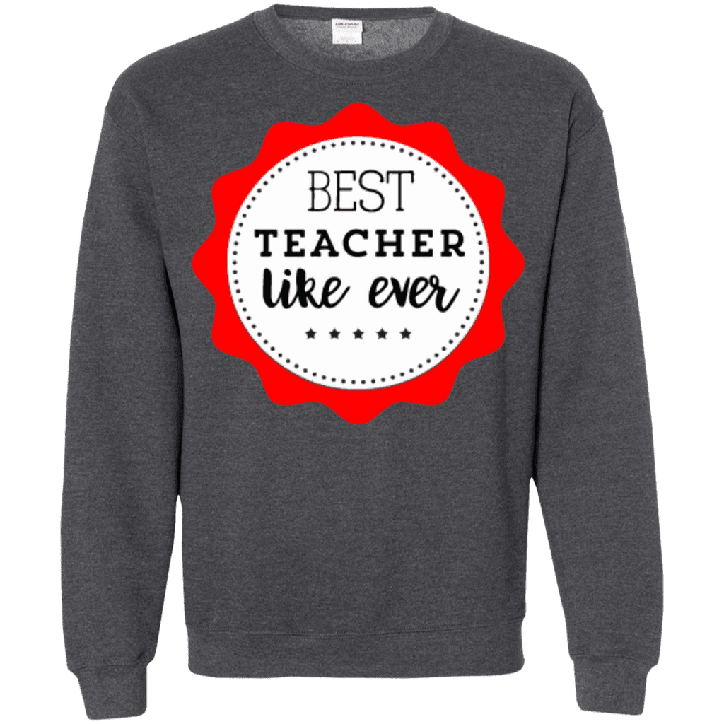 Best Teacher Like Ever Men Tee