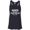 Image of Banker By Day Ladies Tee - STUDIO 11 COUTURE