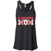 Image of Lacrosse Mom Ladies Tee - STUDIO 11 COUTURE