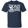 Image of Too Many Chihuahua Men Tee - STUDIO 11 COUTURE
