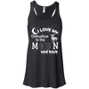 Image of I Love My Chihuahua Ladies Tee - STUDIO 11 COUTURE