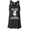 Image of I Love My Poodle Ladies Tee - STUDIO 11 COUTURE