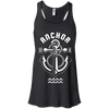 Image of Anchor Ladies Tee