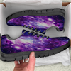 Image of Galaxy Kids Sneakers - STUDIO 11 COUTURE