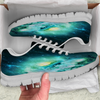 Image of Galaxy Kids Sneakers