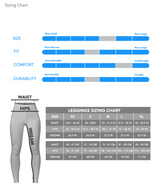 Women Leggings Sexy Printed Fitness Fashion Gym Dance Workout Alice In Wonderland Theme A39