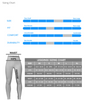 Image of Women Leggings Sexy Printed Fitness Fashion Gym Dance Workout Alice In Wonderland Theme A37