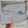 Image of Unicorn Pastel Kids Sneakers - STUDIO 11 COUTURE