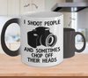 Image of Color Changing Mug Photography Theme I shoot People And Sometimes Chop Off Their Heads