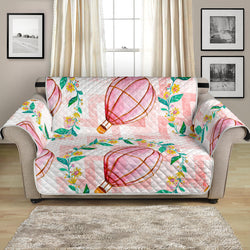54'' Futon Sofa Protector Premium Polyster Fabric Custom Design Wizard Of OZ 03